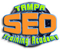 Tampa SEO Training Academy